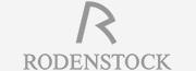 logo-rodenstock